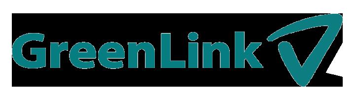 Green Link - Unternehmensportale Social Business Plattformen Projektmanagement